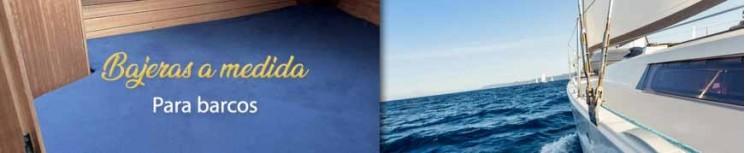 Drap housse sur mesure pour matelas bateaux rideto for Draps housse sur mesure