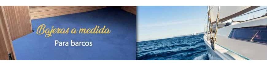 Spannbettlaken für Boote, Yachten, Segelboote